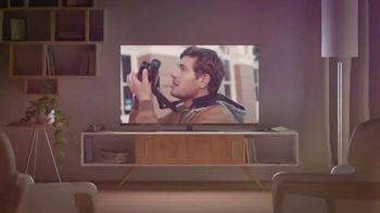 Effectv TV Spot, 'Hometown Hub: So Much to Do' - Thumbnail 2