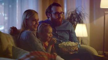 Effectv TV Spot, 'Hometown Hub: So Much to Do' - Thumbnail 5