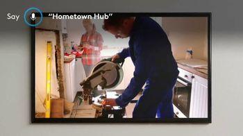 Effectv TV Spot, 'Hometown Hub: So Much to Do' - Thumbnail 6