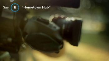 Effectv TV Spot, 'Hometown Hub: So Much to Do' - Thumbnail 7