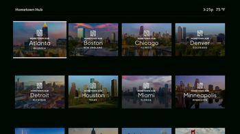 Effectv TV Spot, 'Hometown Hub: So Much to Do' - Thumbnail 9