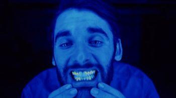 Dental Students Under the Black Light thumbnail