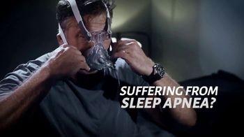 CPAP PRO TV Spot, 'Stop the Torture' - Thumbnail 1