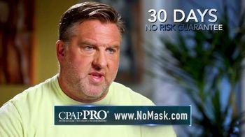 CPAP PRO TV Spot, 'Stop the Torture' - Thumbnail 4