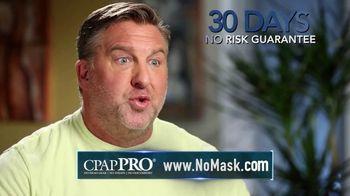 CPAP PRO TV Spot, 'Stop the Torture' - Thumbnail 8