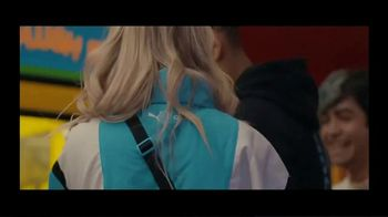 PUMA x CLOUD9 TV Spot, '2020 Spring Collection: Roller Rink' - Thumbnail 4