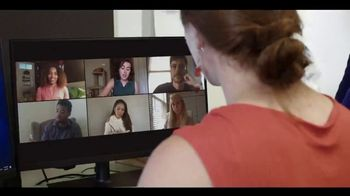 Comcast Business TV Spot, 'Figuring Things Out: $64.90' - Thumbnail 3