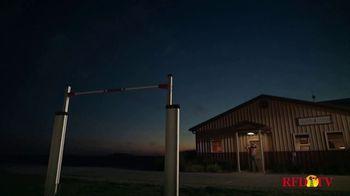 Delaro TV Spot, 'Raise the Bar' - Thumbnail 3