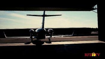Jet It TV Spot, 'Travel Solution' - Thumbnail 1