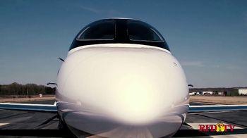 Jet It TV Spot, 'Travel Solution' - Thumbnail 3