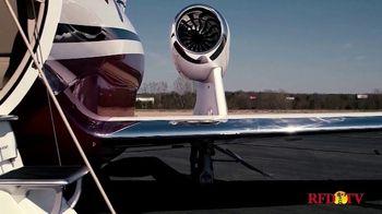 Jet It TV Spot, 'Travel Solution' - Thumbnail 4