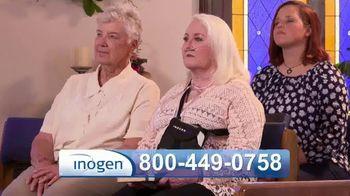 Inogen One G4 TV Spot, 'Join Friends' - Thumbnail 3