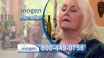 Inogen One G4 TV Spot, 'Join Friends' - Thumbnail 4