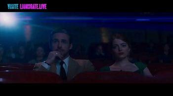 Lionsgate Live TV Spot, 'Una noche en el cine' [Spanish] - Thumbnail 1