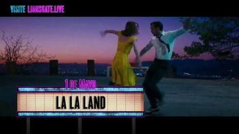Lionsgate Live TV Spot, 'Una noche en el cine' [Spanish] - Thumbnail 7