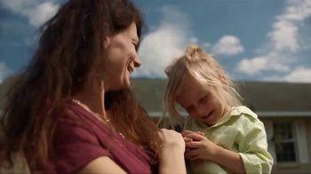 Feeding America TV Spot, 'Real Stories of Hunger: DeAdra' - Thumbnail 4