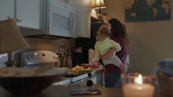 Feeding America TV Spot, 'Real Stories of Hunger: DeAdra' - Thumbnail 5
