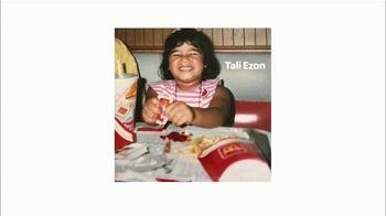 McDonald's TV Spot, 'Grown Brave' - Thumbnail 1