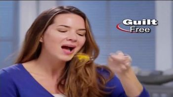 Vasta TV Spot, 'Melt in Your Mouth Meals' - Thumbnail 5