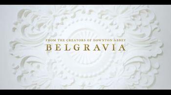 EPIX TV Spot, 'Belgravia' - Thumbnail 10