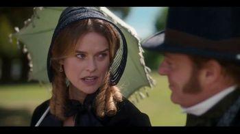 EPIX TV Spot, 'Belgravia' - Thumbnail 9