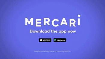 Mercari TV Spot, 'Headphones' - Thumbnail 10