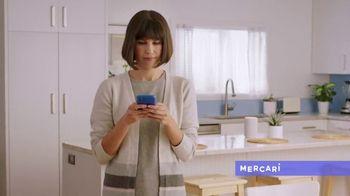 Mercari TV Spot, 'Headphones' - Thumbnail 6