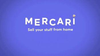 Mercari TV Spot, 'Headphones' - Thumbnail 8