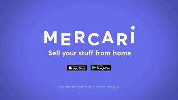 Mercari TV Spot, 'Headphones' - Thumbnail 9