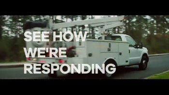 NCTA TV Spot, 'See How We're Responding' - Thumbnail 9