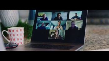 NCTA TV Spot, 'See How We're Responding' - Thumbnail 1