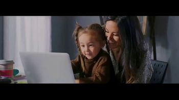 NCTA TV Spot, 'See How We're Responding'