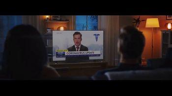 NCTA TV Spot, 'See How We're Responding' - Thumbnail 4