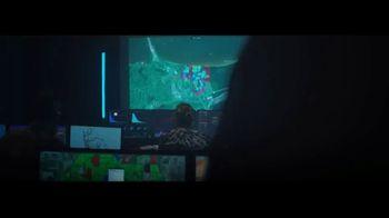 NCTA TV Spot, 'See How We're Responding' - Thumbnail 5