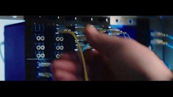 NCTA TV Spot, 'See How We're Responding' - Thumbnail 8