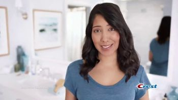 Crest Pro-Health Active Defense TV Spot, 'So Many Toothpastes'