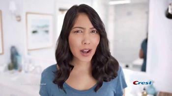 Crest Pro-Health Active Defense TV Spot, 'So Many Toothpastes' - Thumbnail 3