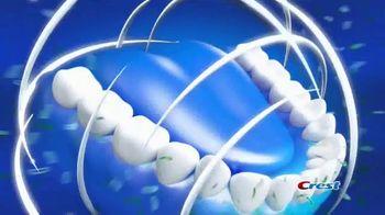 Crest Pro-Health Active Defense TV Spot, 'So Many Toothpastes' - Thumbnail 8