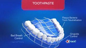 Crest Pro-Health Active Defense TV Spot, 'So Many Toothpastes' - Thumbnail 9