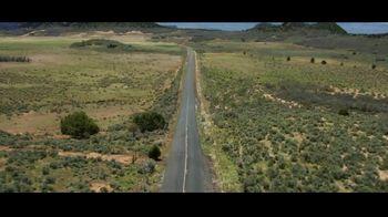 Lexus TV Spot, 'The Road Ahead' [T1] - Thumbnail 1