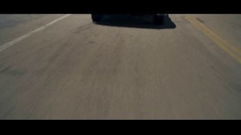 Lexus TV Spot, 'The Road Ahead' [T1] - Thumbnail 2