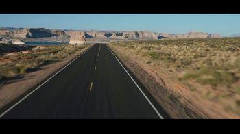 Lexus TV Spot, 'The Road Ahead' [T1] - Thumbnail 3