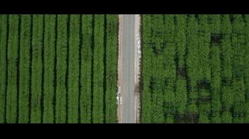 Lexus TV Spot, 'The Road Ahead' [T1] - Thumbnail 5