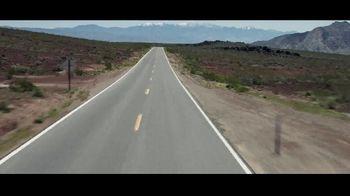 Lexus TV Spot, 'The Road Ahead' [T1] - Thumbnail 6