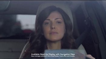 Buick Encore GX TV Spot, 'Surprise Dinner Party' Song by Matt and Kim [T1] - Thumbnail 2