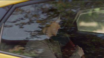 2020 Lexus ES TV Spot, 'I Got It' [T2] - Thumbnail 6