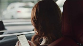 2020 Lexus ES TV Spot, 'I Got It' [T2] - 5221 commercial airings