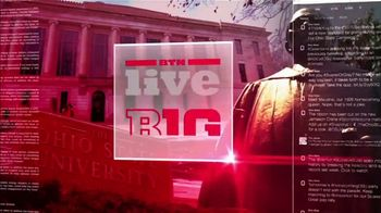 BTN LiveBIG TV Spot, 'How Ohio State is Revolutionizing Manufacturing' - Thumbnail 2