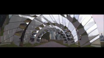 Lexus NX TV Spot, 'Beautiful and Brilliant' [T1] - Thumbnail 5
