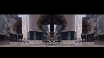 Lexus NX TV Spot, 'Beautiful and Brilliant' [T1] - Thumbnail 6